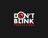 Don't Blink Productions