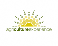agriculture experience