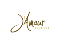 J'Amour Boutique
