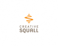 Creative Squall