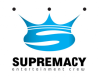 Supremacy Entertainment