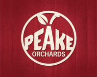 Peake Orchards Simple