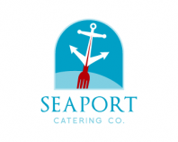 Seaport Catering Co.