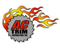 AC Trim Carpentry