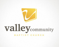 Valley Community Baptist Church