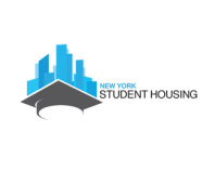New York Student Housing