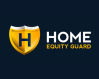 Home Equity Guard