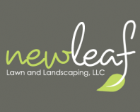 New Leaf Lawn and Landscaping