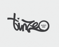 Tinzeo web agency