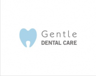 GentleDentalCare Color