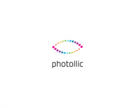 photollic