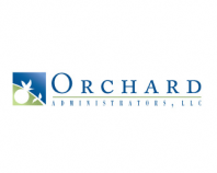 Orchard Administrators