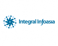 Integral Infoasia