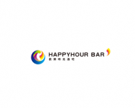 happyhour bar