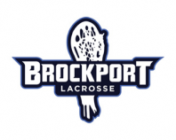 Brockport Girls Lacrosse Alternative