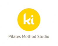 Ki Pilates Method Studio