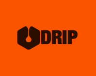 DRIP - Dynamic Recording & Inspection Platform