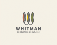 Whitman Consulting Group LLC