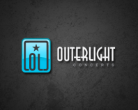 Outerlight Concerts