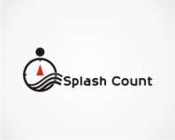 Splash Count
