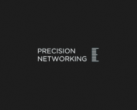 Precision Networking, v1