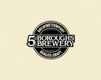 5 Boroughs Brewery
