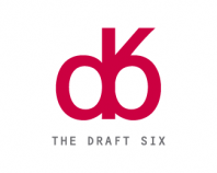 The Draft Six