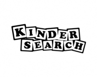 KinderSearch