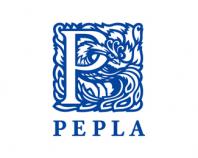 Pepla