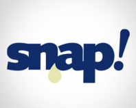 Snap! Incorporated