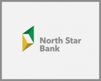 North Star Bank