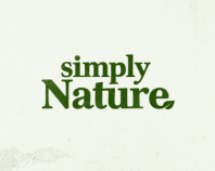 Simply Nature