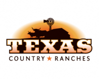 Texas Country Ranches