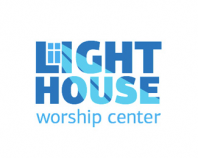 Light House Ministries