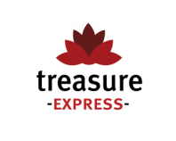 Treasure Express