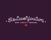 ReLoveYoution