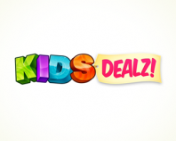 Kids Dealz