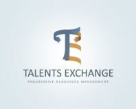 Talents Exchange