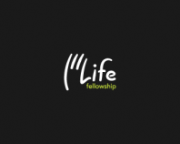Life Fellowship
