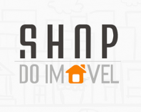 Shop do Imóvel