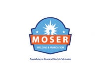 Moser Welding & Fabrication