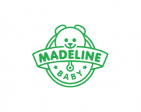 Madeline Baby