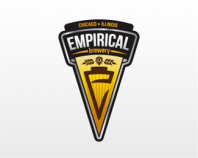 Empirical