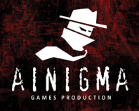 Ainigma Games Production