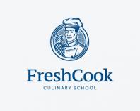 Fresh_Cook