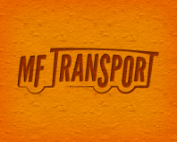 MF Transport