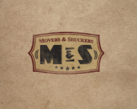 Movers & Shuckers 2