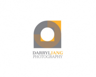 Darryl Jang Photography
