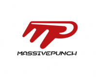 Massive Punch