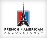 French American Accountancy